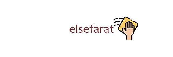 elsefarat