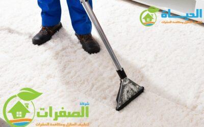 شركة رش مبيدات الرياض 0538009688